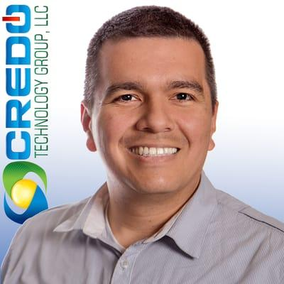 Credo Technology Group