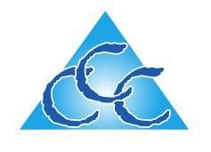 Cornerstone Christian Counseling