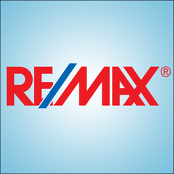 Stephanie Lane REMAX Alliance