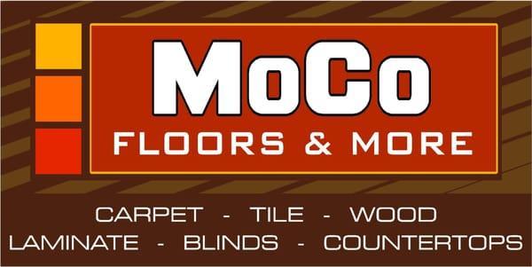 Moco Floors & More