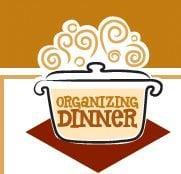 Organizing Dinner