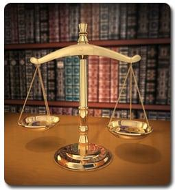 DWI Attorney Austin James Braxton Forrest