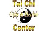 TAI CHI GIFTS & HEALTH CENTER