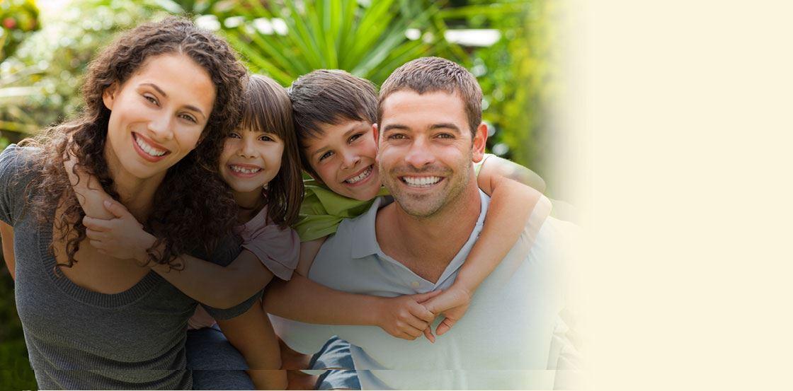 Elite Implant & Family Dentistry Office of Parlin, NJ