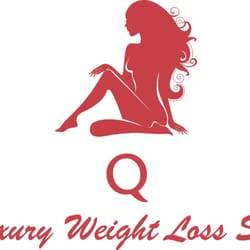 Q Luxury Weight Loss Spa, Incorporated