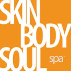 Skin Body Soul