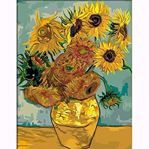 Gogh Paint