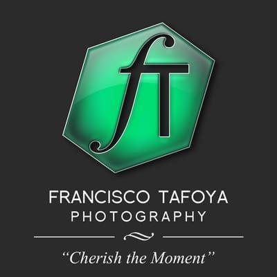 Francisco Tafoya Photography