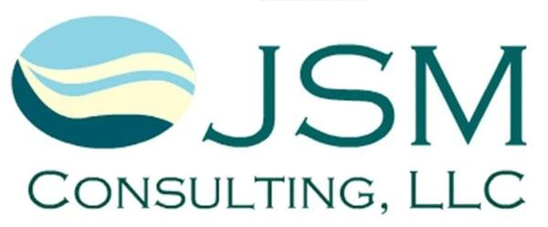 JSM Consulting