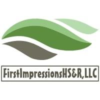 First Impressions Home Staging & Redesign