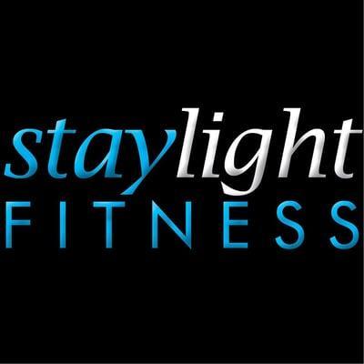 Staylight Fitness