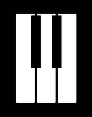 PianoDrumsGuitar Music Lessons