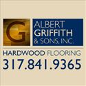Albert Griffith & Sons Inc.