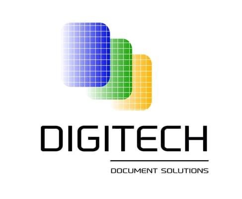Digitech Document Solutions