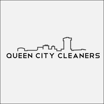 Queen City Cleaners