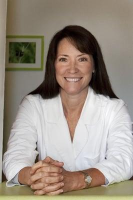 Karen Craven Acupuncture
