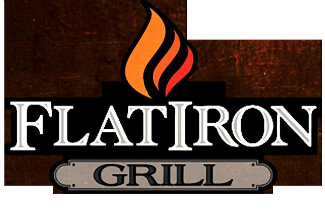 Flatiron Grill