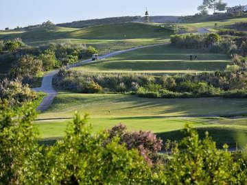 Salt Creek Golf Club