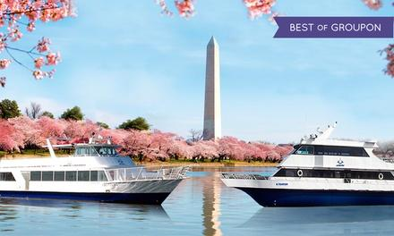 National Ferry Corporation