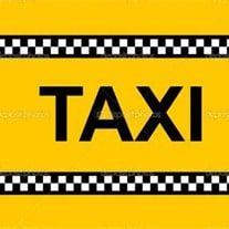 Fargo Metro Taxi and Limo