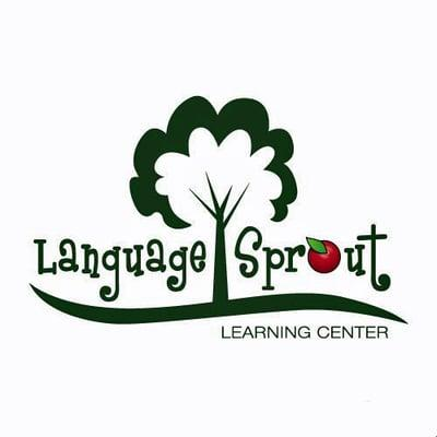 Language Sprout