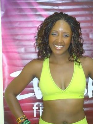 Sunshine Fitness