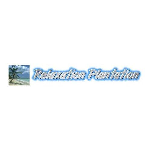 Relaxation Plantation