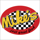 Mike's Burgers and Cheese Steaks