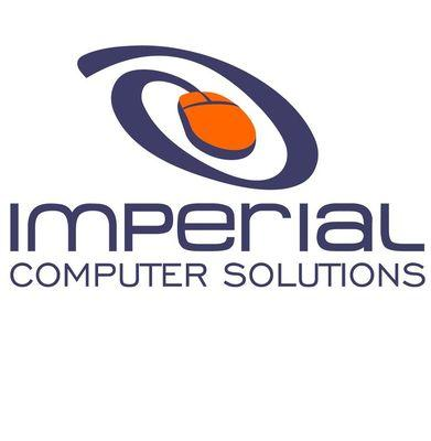 Imperial Computer Solutions