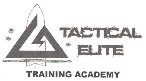 Tactical Elite Training Academy