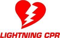 Lightning CPR