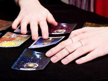 Psychic Readings by Rose