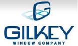 Gilkey Window - Cincinnati/Dayton