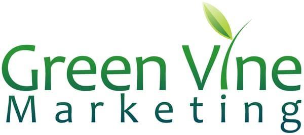 Green Vine Marketing