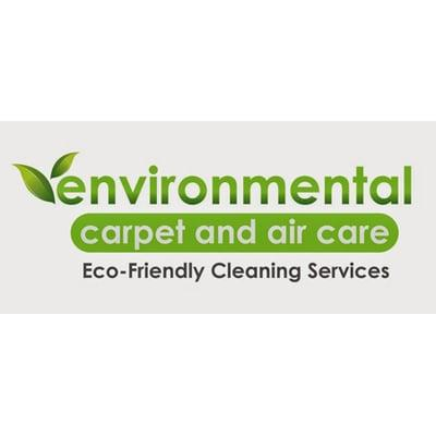 Environmental Carpet And Air Care By Shen's