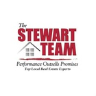 The Stewart Team | Keller Williams Realty GCNE