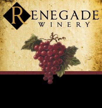 Renegade Winery
