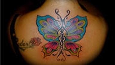 Studio 1904 Tattoo & Body Piercing