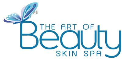 The Art Of Beauty Skin Spa