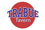 Trabue Tavern