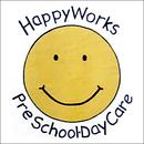 HappyWorks Daycare