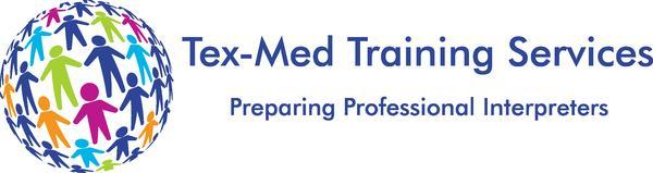 Tex-Med Training Services
