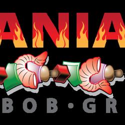Rania's Kabob Grill