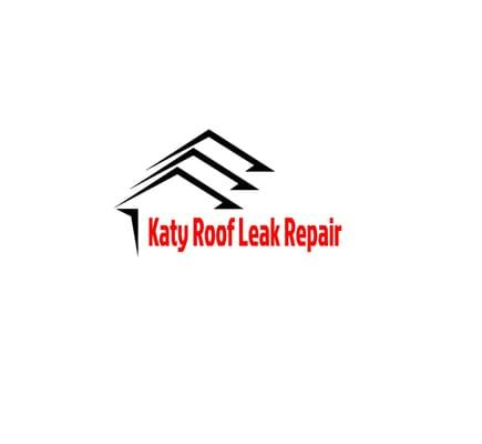 Katy Roof Leak Repair