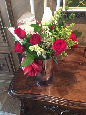 Los Angeles Best Florist