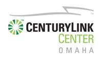 Lady Antebellum at CenturyLink Center