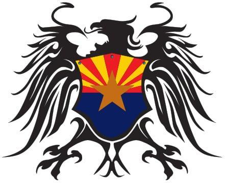 Arizona's Finest Roofing