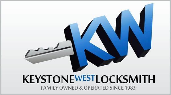 Keystone West Locksmith