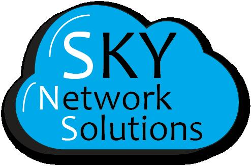 Sky Network Solutions