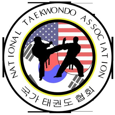Victory Taekwondo Tucson